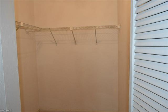 18573  Oriole RD Fort Myers, FL 33967- MLS#218034469 Image 12