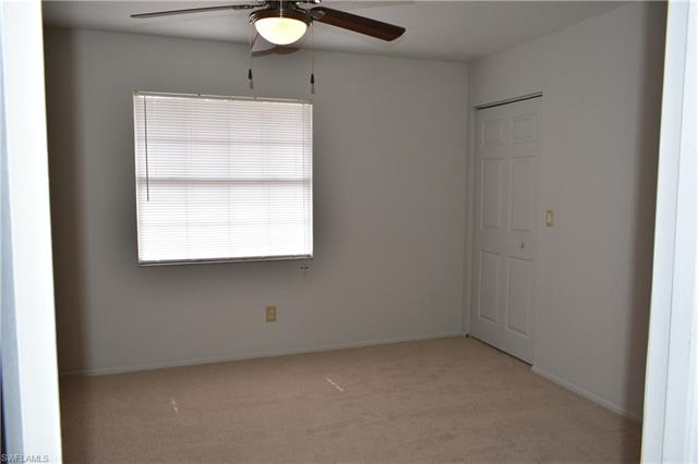 18573  Oriole RD Fort Myers, FL 33967- MLS#218034469 Image 13