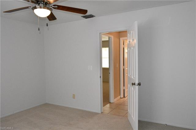 18573  Oriole RD Fort Myers, FL 33967- MLS#218034469 Image 15