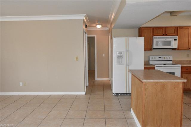 18573  Oriole RD Fort Myers, FL 33967- MLS#218034469 Image 17