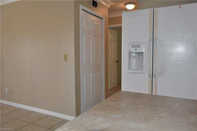 18573  Oriole RD Fort Myers, FL 33967- MLS#218034469 Image 18