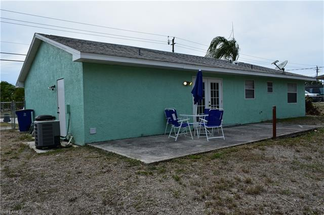 18573  Oriole RD Fort Myers, FL 33967- MLS#218034469 Image 19