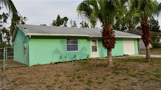 18573  Oriole RD Fort Myers, FL 33967- MLS#218034469 Image 2