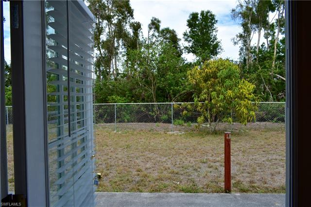 18573  Oriole RD Fort Myers, FL 33967- MLS#218034469 Image 20