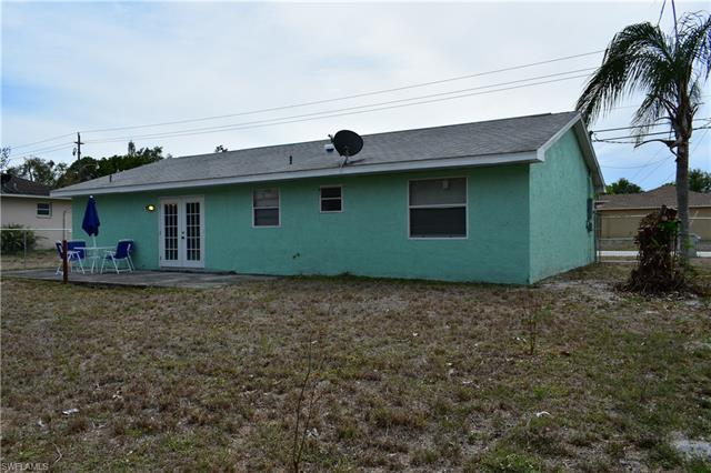 18573  Oriole RD Fort Myers, FL 33967- MLS#218034469 Image 21