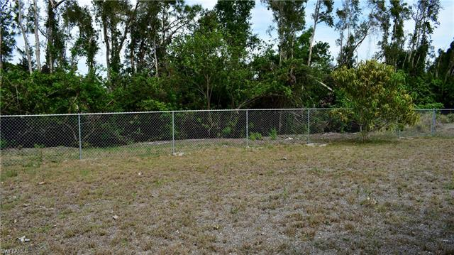 18573  Oriole RD Fort Myers, FL 33967- MLS#218034469 Image 22