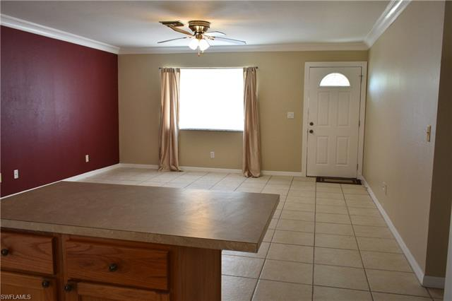 18573  Oriole RD Fort Myers, FL 33967- MLS#218034469 Image 4