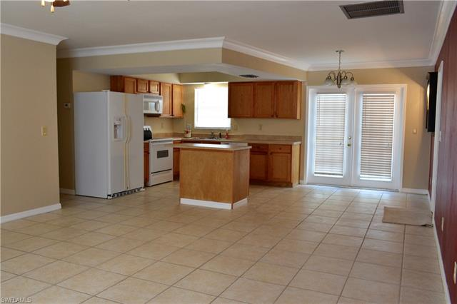 18573  Oriole RD Fort Myers, FL 33967- MLS#218034469 Image 5