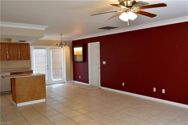 18573  Oriole RD Fort Myers, FL 33967- MLS#218034469 Image 6