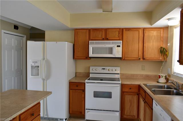 18573  Oriole RD Fort Myers, FL 33967- MLS#218034469 Image 7