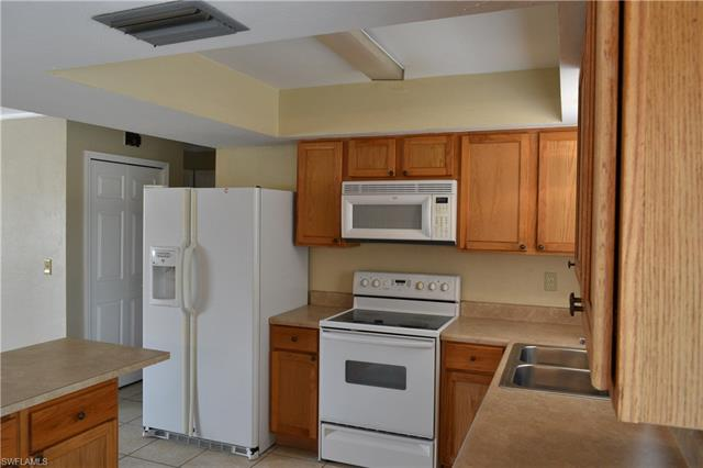 18573  Oriole RD Fort Myers, FL 33967- MLS#218034469 Image 8