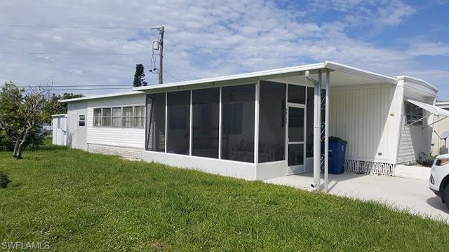 26135  Princess LN, Bonita Springs, FL 34135-
