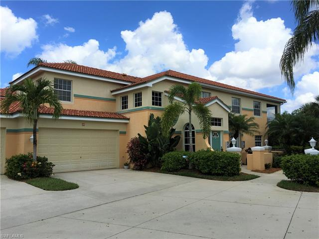 10811 Crooked River Rd #203, Estero, Fl 34135
