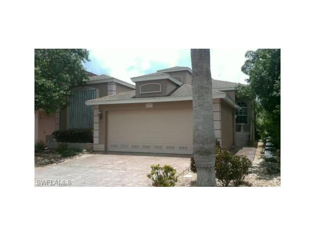 6099 Waterway Bay Dr