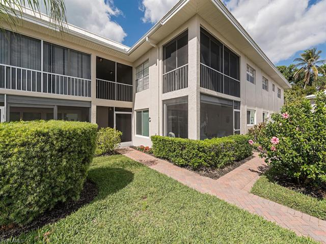 Image of     # Naples FL 34103 located in the community of PARK SHORE