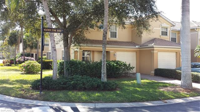 9723  Heatherstone Lake CT, Estero, FL 33928-
