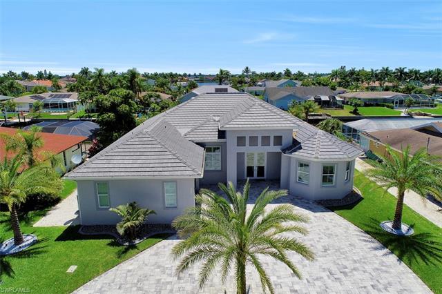 3513 SE 19th,  Cape Coral, FL