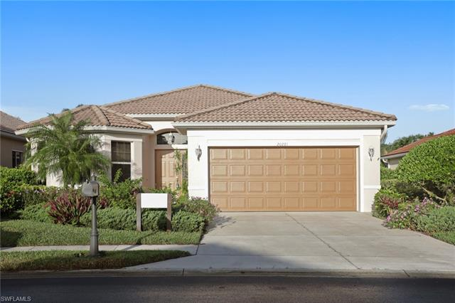 20048  Heatherstone Way #3 , Estero, FL 33928-