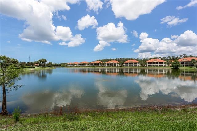 10224  Cobble Hill RD, Bonita Springs, FL 34135-