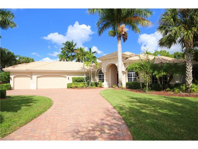20281 WILDCAT RUN DR, Estero, FL 33928