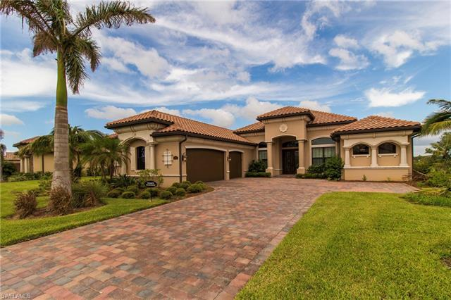 Photo of Treviso Bay   in Naples, FL 34113 MLS 217062637