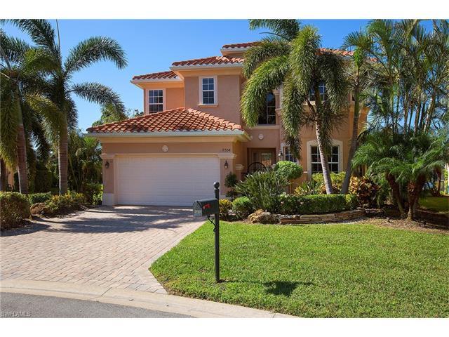 Property ID 217070937