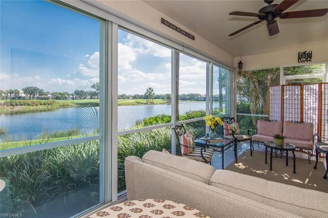 Photo of Shadow Wood At The Brooks 23081 Rosedale in Estero, FL 34135 MLS 217073037
