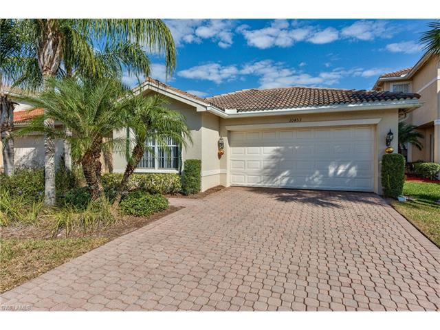 10285  Barberry LN, Fort Myers, FL 33913-