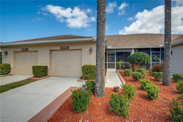 21407  Knighton,  Estero, FL
