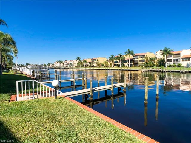 4105 SE 19th,  Cape Coral, FL
