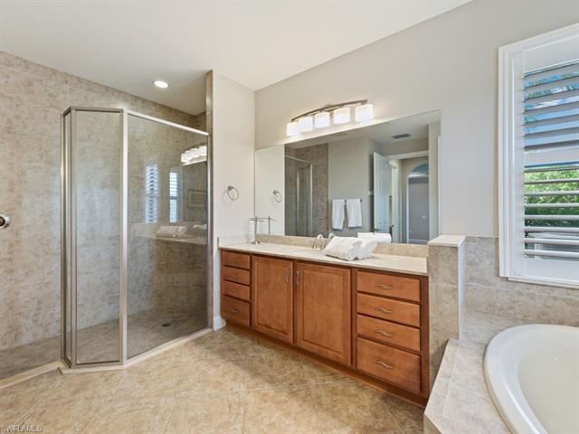 4730 Colony Villas Dr #801, Bonita Springs, Fl 34134