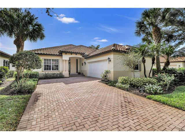 12504 Wildcat Cove CIR, Estero, FL 33928