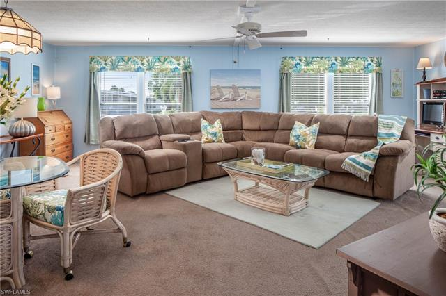 9306  Knight RD, Bonita Springs, FL 34135-