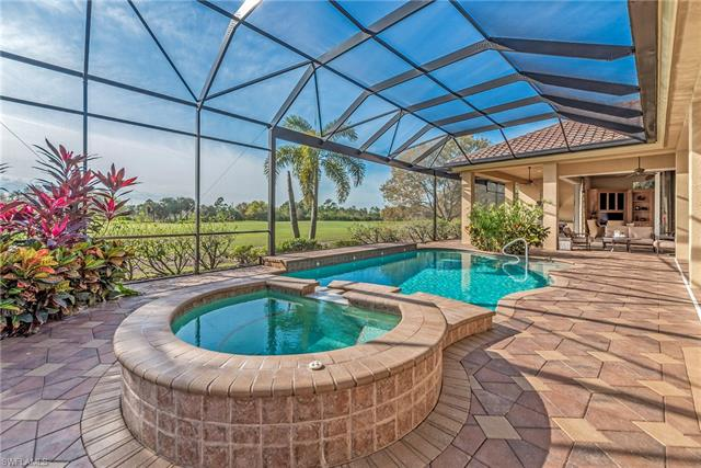 6930 Lakewood Isle, Fort Myers, FL, 33908