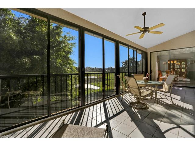 26920 Montego Pointe CT Unit 202, Bonita Springs, FL 34134