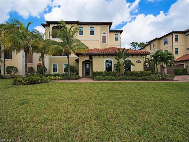 Photo of The Colony At Pelican Landing   in Bonita Springs, FL 34134 MLS 217047971