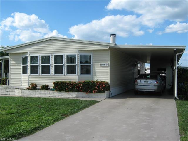 Property ID 217063571
