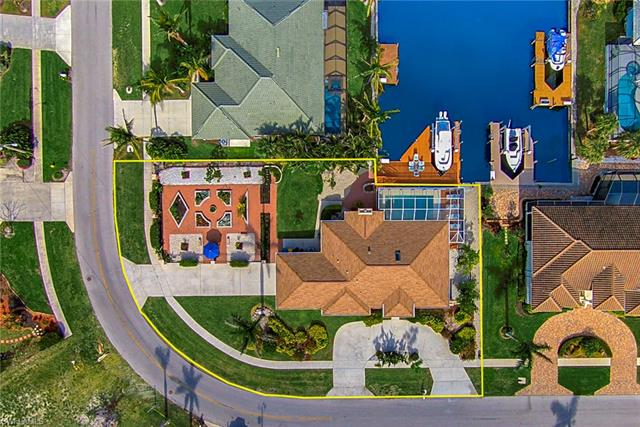 1184 Whiteheart Ct  MARCO ISLAND  34145