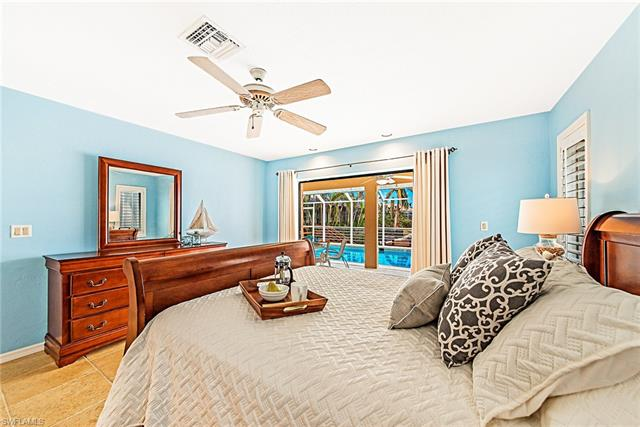1184 Whiteheart CT Marco Island, FL 34145 photo 19