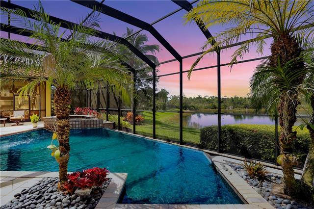 24001  Tuscany,  Bonita Springs, FL
