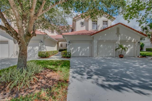 8990 Greenwich Hills Way 202 FORT MYERS  33908