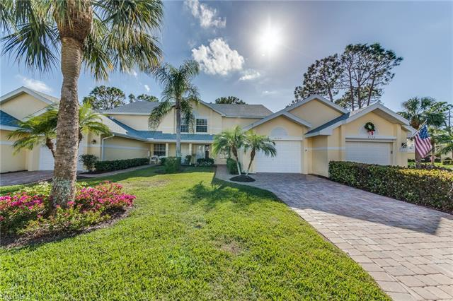 Photo of Breckenridge 4177 Jace in Estero, FL 33928 MLS 217072838