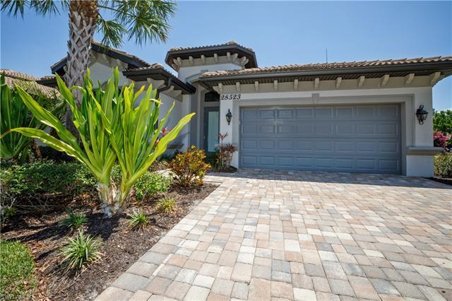 28523  San Amaro,  Bonita Springs, FL