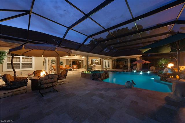 15751 Triple Crown Ct, Fort Myers, Fl 33912