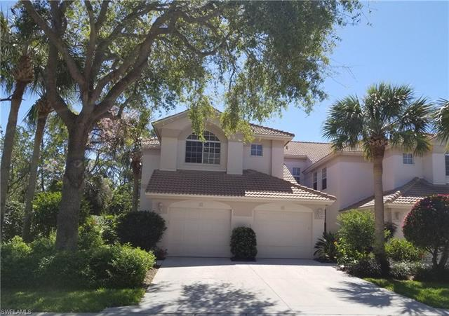 4520 Riverwatch Dr #101, Bonita Springs, Fl 34134