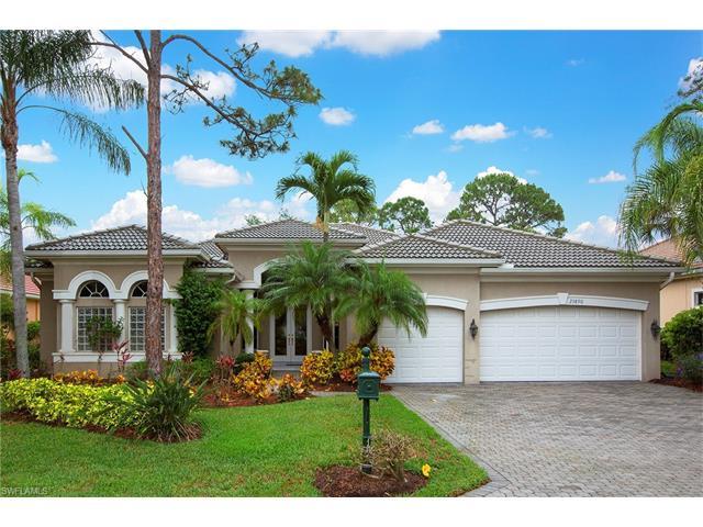 Property ID 217038372