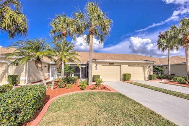 21485  Knighton,  Estero, FL