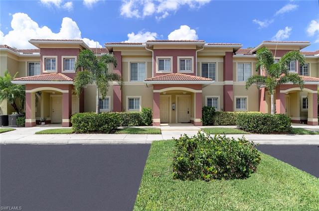 Image of     # Fort Myers FL 33913 located in the community of VILLAGE OF STONEYBROOK