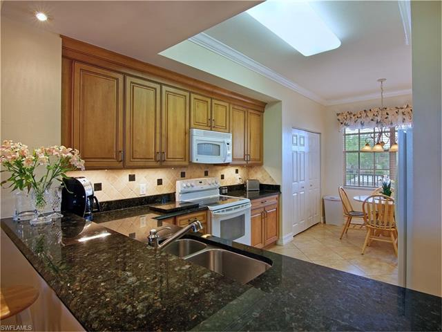 Photo of Pelican Sound 4690 Turnberry Lake in Estero, FL 33928 MLS 217027739