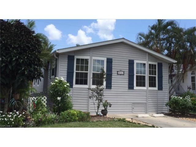 20461  Cumberland,  Estero, FL